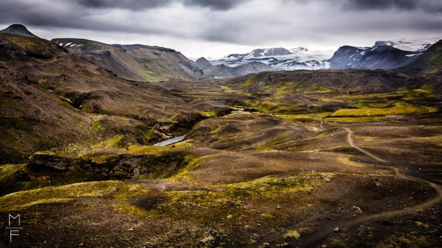 Photography Iceland Landscape